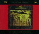 ジャン・シベリウス:交響曲第2番ニ長調 作品43/CD/JM-XR24058