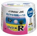 Victor・JVC VD-R120E50P