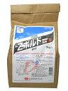 日本農薬 ZボルドーDL 3kg