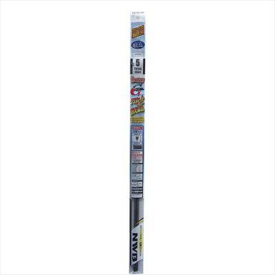 NWB 日本ワイパブレード グラファイトワイパー 替えゴム GR5