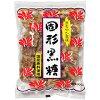 日本デイリーヘルス 固形黒糖(300g)
