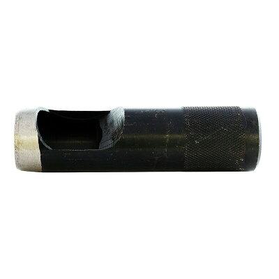 皮抜きポンチ 30mm