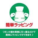 不織布巾着袋(ハートLLサイズ) 0417AAA