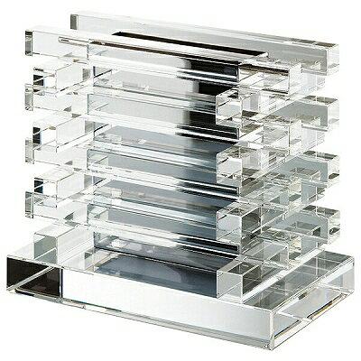 NARUMI GLASSWORKS(グラスワークス) ベース(L)(ASUKA) GW1000-12005 光学ガラス