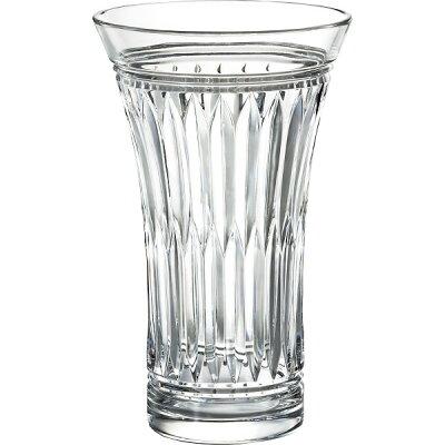 グラスワークスナルミ グラスワークスナルミ グローリー 24cm花瓶 GW3508‐60840