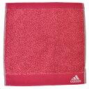 AD567-P アディダス ブラン タオルチーフ ピンク adidas TOWEL HANDKERCHIEF AD567Pニツセン
