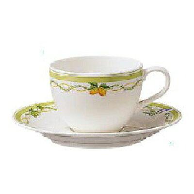 ニューグランドセラムコーヒー・紅茶カップ:95489C/9460 6個入(RKC6801)