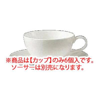 モデラートライン ティーカップ(6個入) 50087C/9990(RMD1901)