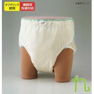 ニシキ おむつカバー 紙パッド専用ホルダー L~LL・F9167 1008597