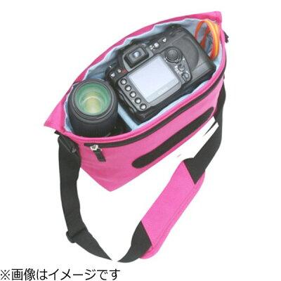 エツミ ベリーM ピンク E-3339(1コ入)