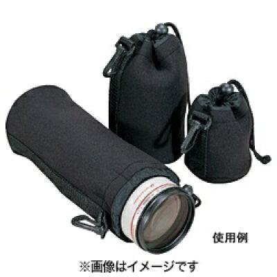 エツミ E-5096 ネオプレーンポーチ 2.8L