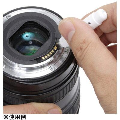 ETSUMI/エツミ E-5122 ナノカーボンペン