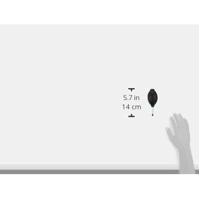 エツミ デジタルクリーニングセット4 E-5143 グッズ