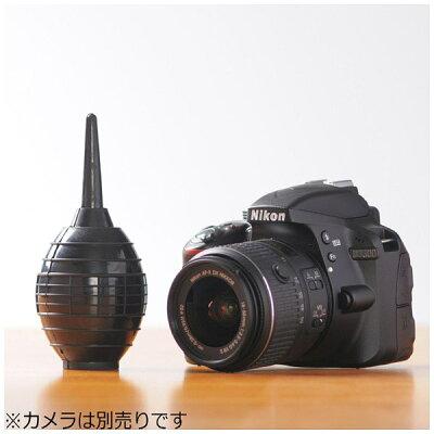 エツミ ジェットブロアー2 ブラック E-5250