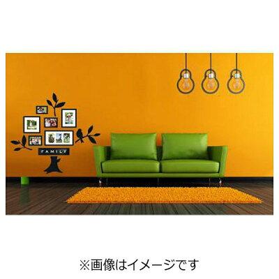 ETSUMI/エツミ V-81279 ファミリーコレクション額縁6点+5点セット