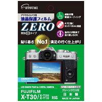 ETSUMI/エツミ VE-7341 FUJIFILM X-T30/X-T20/X-T10専用