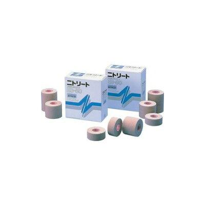 ニトリート EBテープ 50mmX4m(1巻)