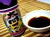 中村醸造元 大間マグロ醤油 150ml
