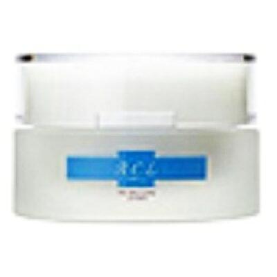 日邦薬品 ACL アクル ノーマライジングクリーム 30g