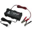 小型充電器 MBC-3 BC015
