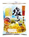 ナカキ食品 ラーメン蒟蒻 塩あじ 袋入り 128g