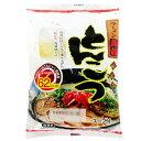 ナカキ食品 ラーメン蒟蒻 とんこつ 袋入り 150g