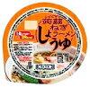 ナカキ食品 蒟蒻 ねぎラーメンしょうゆ カップ 127.5g