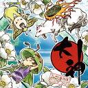 大神 編曲集 其の四、ヒーリング/CD/CPCA-10390
