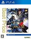 戦国BASARA4 皇(Best Price)/PS4/PLJM84063/B 12才以上対象