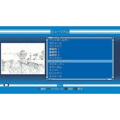 ロックマン クラシックス コレクション 1+2/Switch/HACBAKRVA/A 全年齢対象