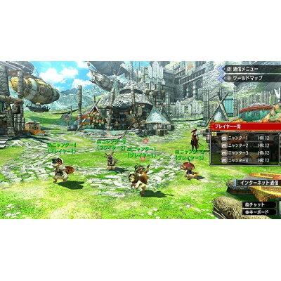モンスターハンターダブルクロス Nintendo Switch Ver. Best Price/Switch/HAC2AAB7A/C 15才以上対象
