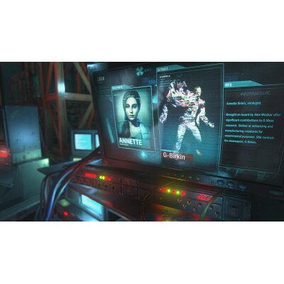 バイオハザード RE:3 Z Version COLLECTOR'S EDITION/PS4/CPCS01162/【CEROレーティング「Z」(18歳以上のみ対象)】