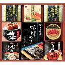 日本の食卓御膳 厳選産地米と和の逸品詰合せ NBP-EO(r5t)