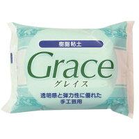 日清 グレイス 858