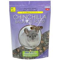 チンチラ バランスフード(1kg)