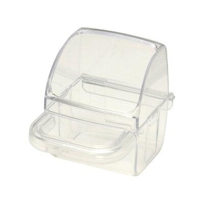 イージーホーム バード用食器 Sサイズ(1コ入)