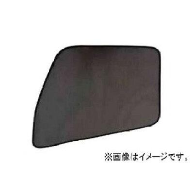 ジェットイノウエ ECOネット(虫除けネット) 590214 ブラック 三菱ふそう 大型/ブルーテックスーパーグレート