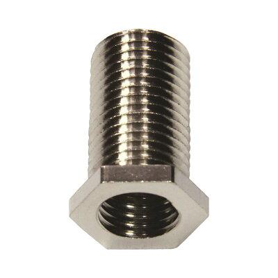 JET566352 シフトノブ径変換ナット ノブ側12×1 25 車側8×1 25