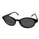 Coleman 偏光サングラス UVカット マグネットクリップ CMG01-1