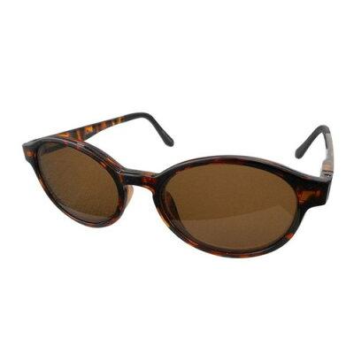 Coleman 偏光サングラス UVカット マグネットクリップ CMG01-2