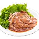 マルニ食品 豚肩ロース 金山寺味噌味 300g