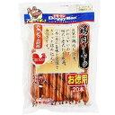 ドギーマン 鶏肉ソーセージ(20本入)