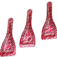 薬用ペッツテクト+ 猫用(3本入)