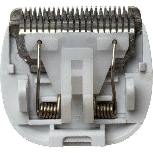 替え刃 ホームバーバーコードレスミニ ドギーマン HS-115 HS