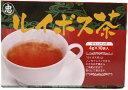 比嘉製茶 ルイボス茶ティーパック 4g×10P×1
