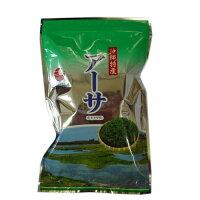 比嘉製茶 沖縄特産 アーサ ヒトエグサ 15g