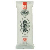 火乃国食品工業 白玉粉 清泉印 200g
