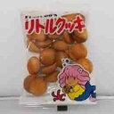 扶桑堂製菓 リトルクッキー 30個