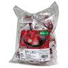 ヒカリ 苺アイス