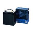 S46B24R 古河電池 ハイブリッド車補機用バッテリー エクノHV S46B24RエクノHV